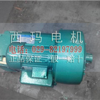 供应西玛Z4-225-31 132KW直流电机
