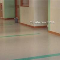 天津哪卖塑胶地板_天津哪有塑胶地板展厅