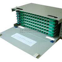 生产厂家供应所有型号ODF单元箱配线箱