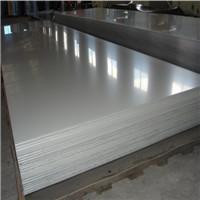 12CR17NI7不锈钢冲压板 304L不锈钢工业板