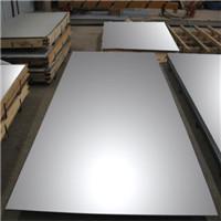 供应ta0钛板 钛板2.0钛合金板 GR5规格钛板