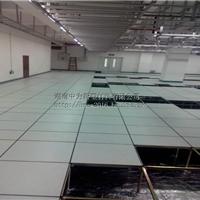 长沙机房材料,机房装饰材料、防静电地板