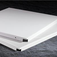 天花板长沙机房公司长沙机房专用铝天花铝天花