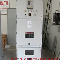 10kv中置柜专业生产厂家供应KYN28柜体成套