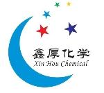 广州鑫厚有机硅材料有限公司
