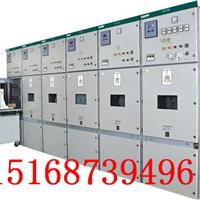 高低压柜体厂家KYN28-12生产制造商