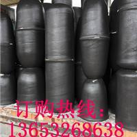 供应甘肃碳化硅坩埚,熔铜碳化硅坩埚厂