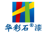 潍坊华彩石涂料有限公司