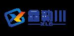 苏州鑫勒川智能装备有限公司