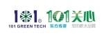 深圳市东方传奇环保科技有限公司