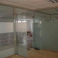 供应武清区安装玻璃隔断解读13920099856