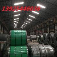 供应广东SGC440 Z结构钢镀锌板