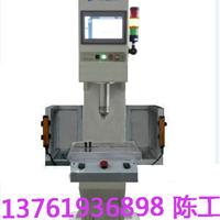 供应伺服压装机|数控压力机|伺服数控压装机