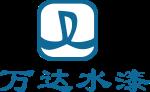 香港万达化工集团有限公司
