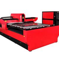 河南郑州亚克力激光切割机价格,16万元一台