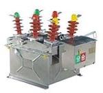供应ZW8-12户外高压真空断路器价格最低