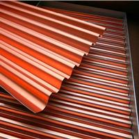 供应瓦楞芯、瓦楞板、瓦楞复合板 竣鼎装饰