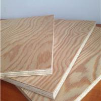 供应多层板 胶合板
