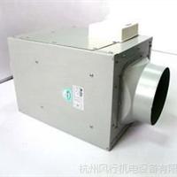 供应DPT15型静音送风机,静音排风机