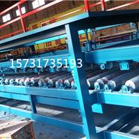 供应众腾彩钢复合板机设备