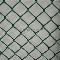 养鸽铁丝网片-鸽子铁丝网片生产厂家