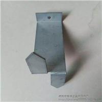 石材专项使用挂件