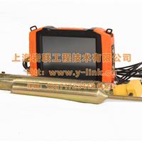 YL-SWT剪切波、工程波速仪、波速检测仪