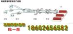 高频焊接H型钢,天津高频焊厂家直销