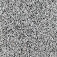鲁灰|芝麻灰|青石|路牙石|火烧面荔枝面板材