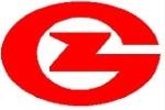 郑州锅炉股份公司