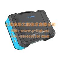 上海岩联YL-PCT 无线超声波CT成像检测仪