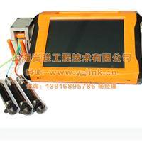 供应多通道声波仪,超声波仪YL-PST上海岩联