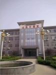 山东冠县常发板业有限公司