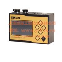 供应上海岩联YL-VMI 振动监测仪