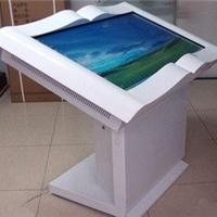 46寸55寸交互式电子白板*价格
