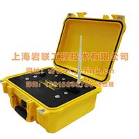 上海岩联YL-PST(M) 无线超声波检测仪
