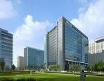 上海沐莎自动化有限公司