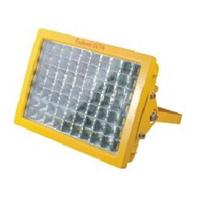 供应100WLED防爆灯加油站LED防爆灯
