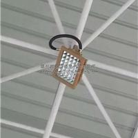 供应加油站LED防爆灯60W应急防爆灯