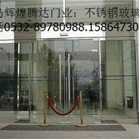 供应玻璃门钢化玻璃门无框玻璃门