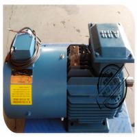 ABB变频电机/ABB变频调速电机