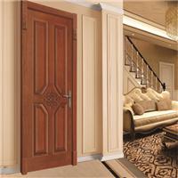 盛友木门供应实木门、实木窗、实木移门