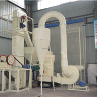 供应磨粉机 雷蒙磨粉机 高压磨粉机