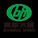 东明宝华木业有限公司