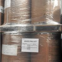供应进口聚氧化乙烯批发