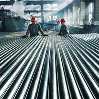 供应直缝焊管,热镀锌钢管,天津大棚管