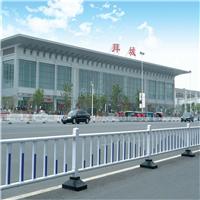 供应涿州开发区道路护栏隔离网/市政护栏