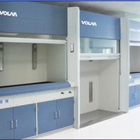 湖南全钢实验室通风柜价格_VOLAB知名品牌
