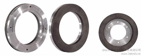 供应3A树脂金刚石修边轮 陶瓷精修轮 树脂轮
