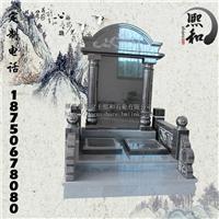 惠安富士熙出售优质山西黑墓碑石雕艺术雕刻